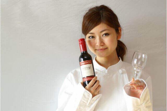 ワイン資格の種類まとめ|費用・取得方法・仕事内容徹底比較