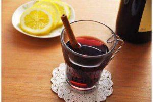甘口ワイン