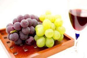 ワインとは